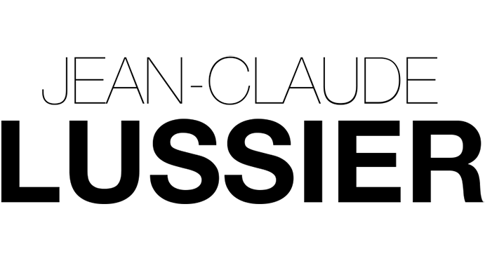 logo-1-haut-3
